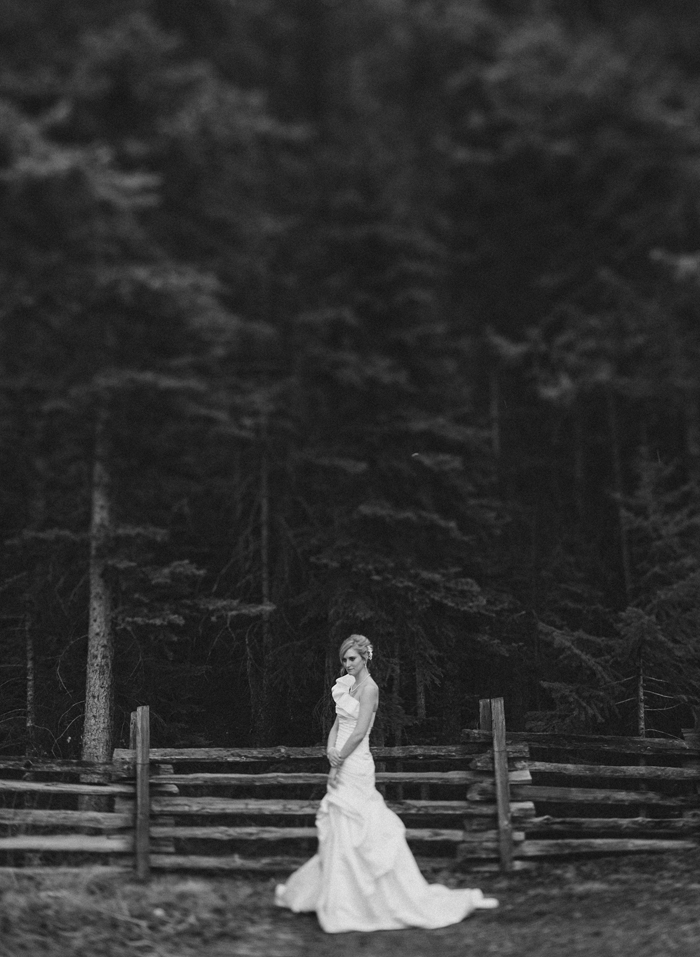 mountain wedding photography 42