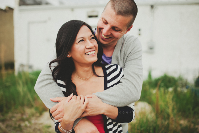 alberta engagement photographer 01
