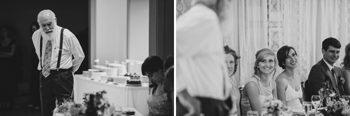 small weddinh photographer 087