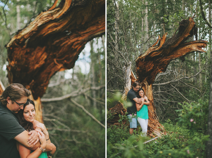 banff couple photography 02