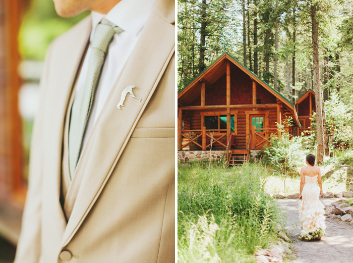 canadian mountain elopement 31