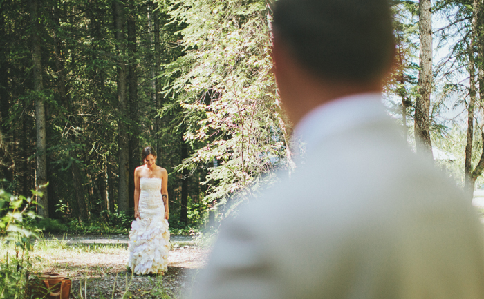 canadian mountain elopement 32