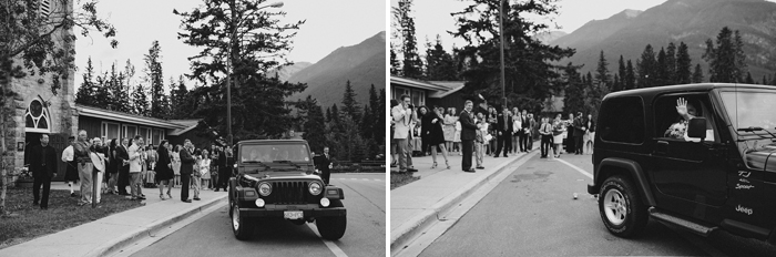 banff wedding photographer 49