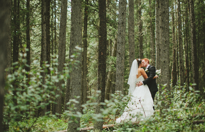 banff wedding photographer 52