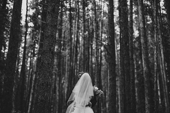 banff wedding photographer 54