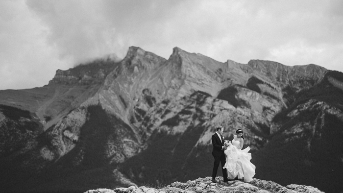 banff wedding photographer 55