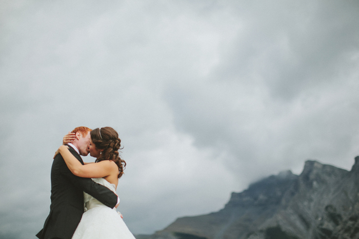 banff wedding photographer 57