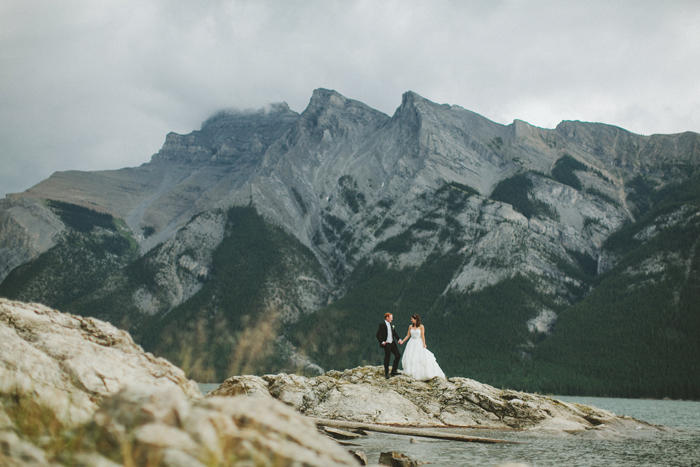 banff wedding photographer 59
