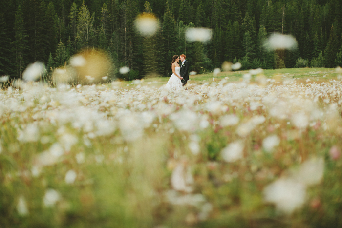 banff wedding photographer 63
