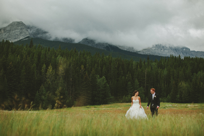 banff wedding photographer 64