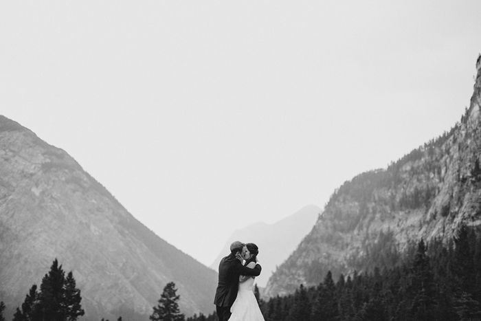 banff wedding photographer 65