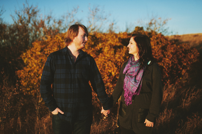 alberta engagement photographer 11