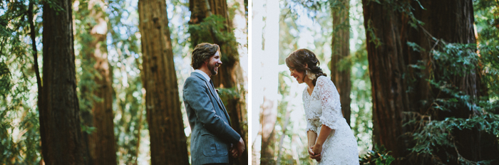 west coast wedding photographer 075
