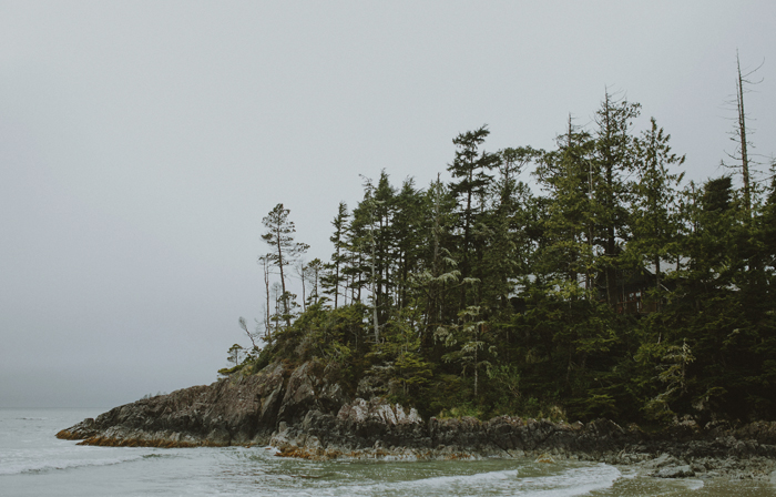 002 tofino wedding photography