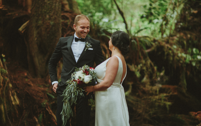 032 tofino wedding photography