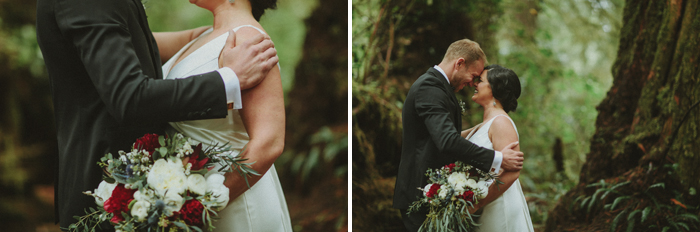 034 tofino wedding photography