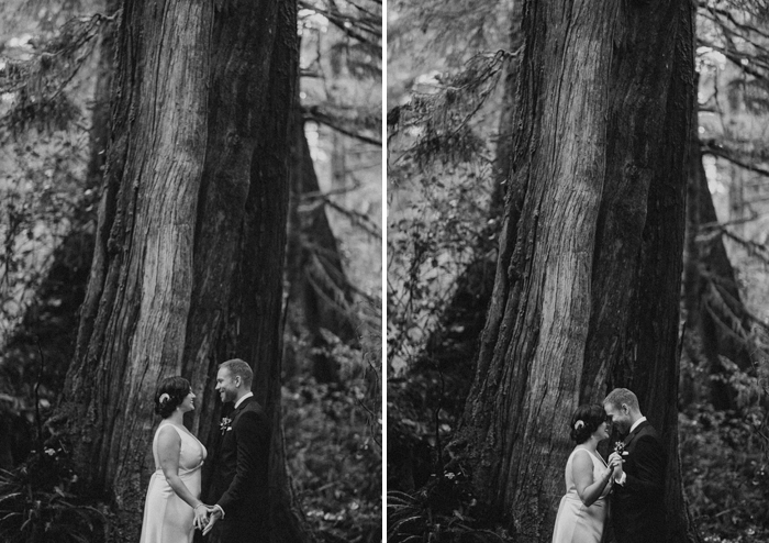 037 tofino wedding photography