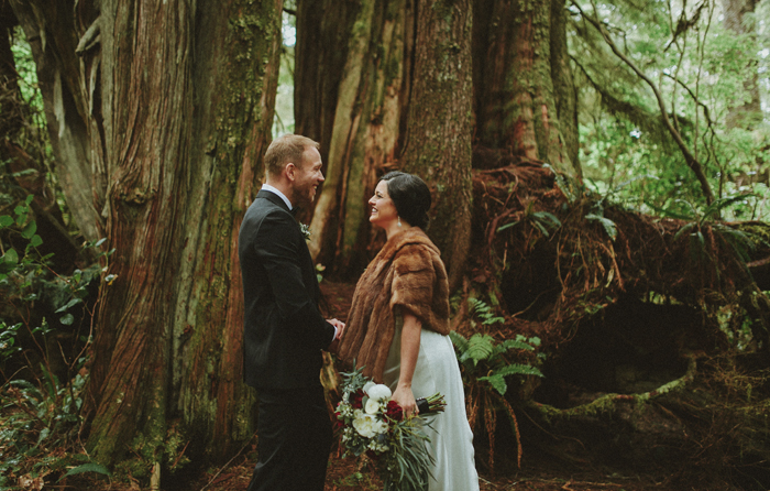 038 tofino wedding photography