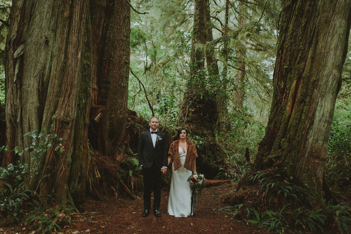 042 tofino wedding photography