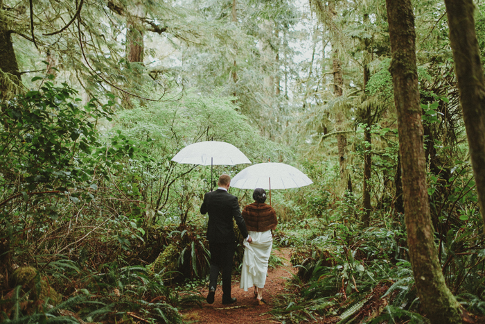 046 tofino wedding photography