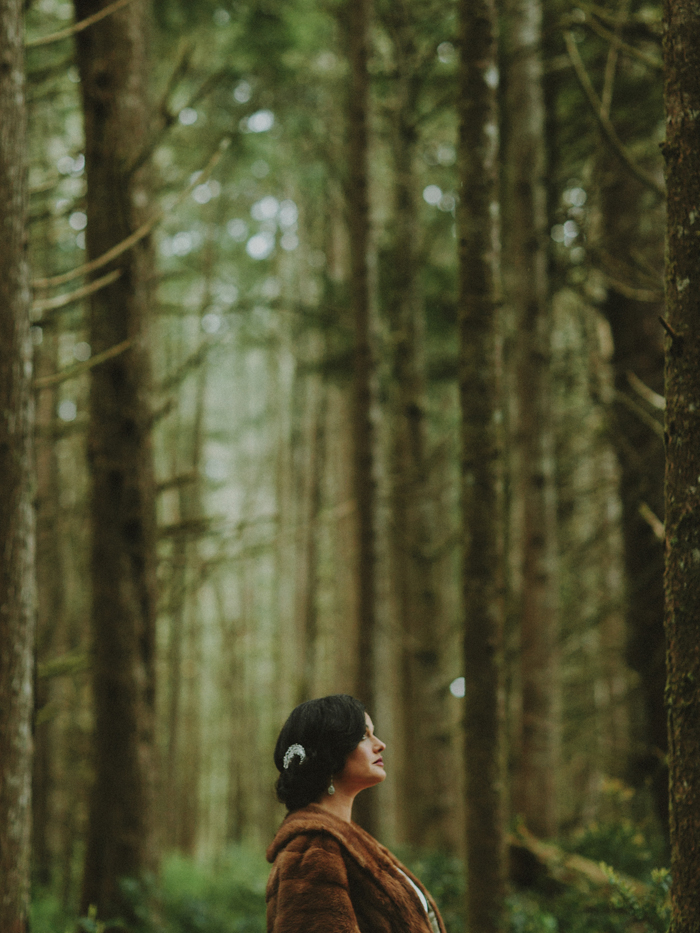 047 tofino wedding photography