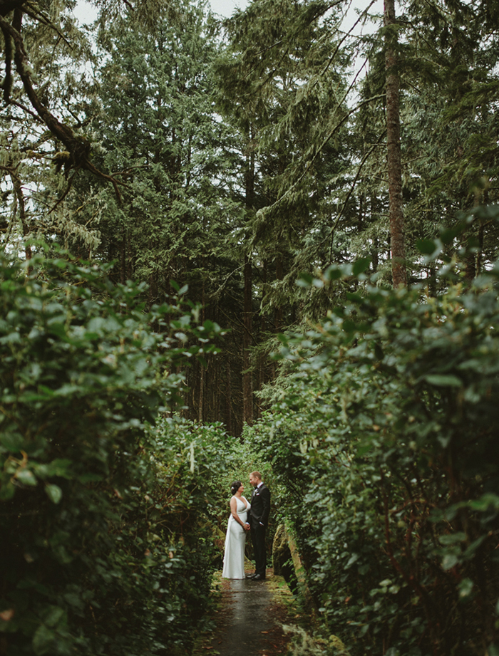 049 tofino wedding photography