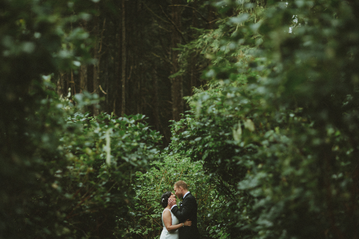 050 tofino wedding photography