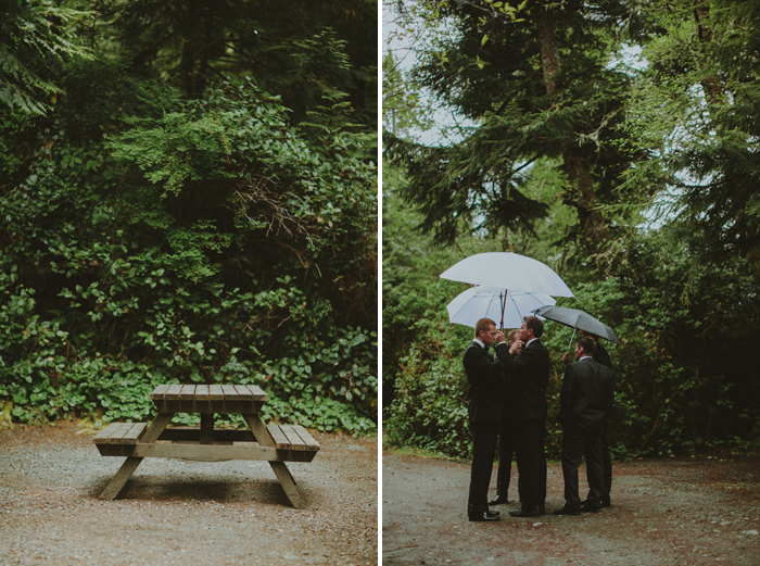 060 tofino wedding photography