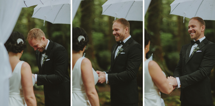 076 tofino wedding photography
