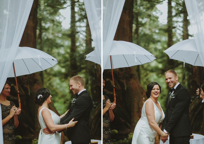 091 tofino wedding photography