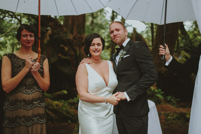 094 tofino wedding photography