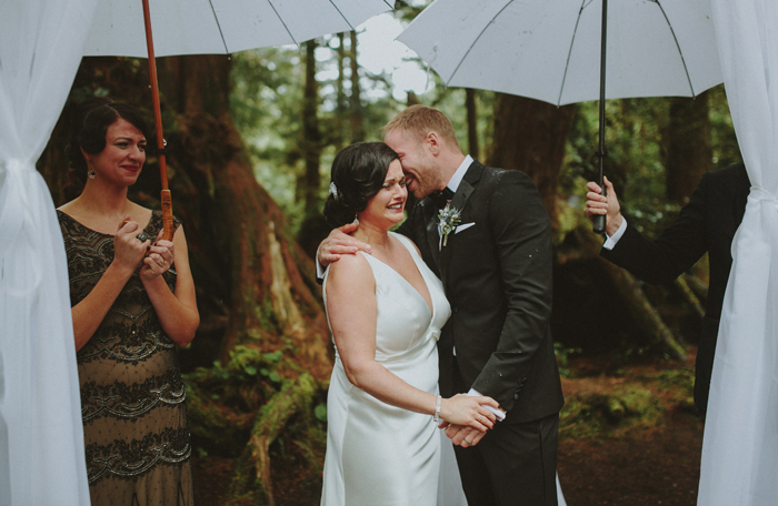 095 tofino wedding photography
