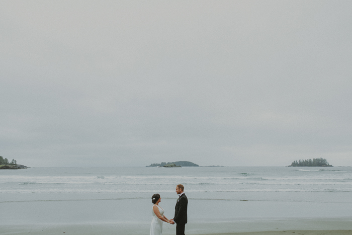 103 tofino wedding photography