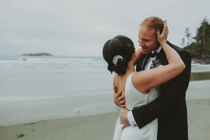104 tofino wedding photography