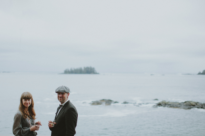 122 tofino wedding photography