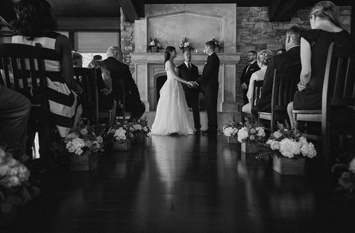47 alberta wedding photographer