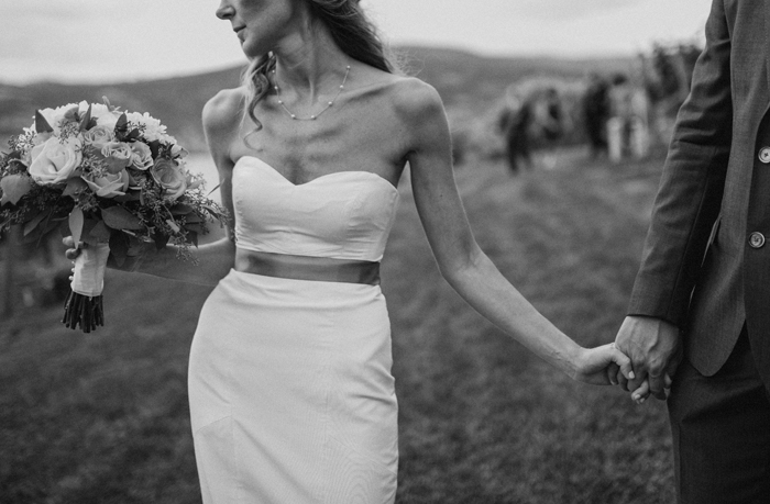 okanagan wedding photographer 62