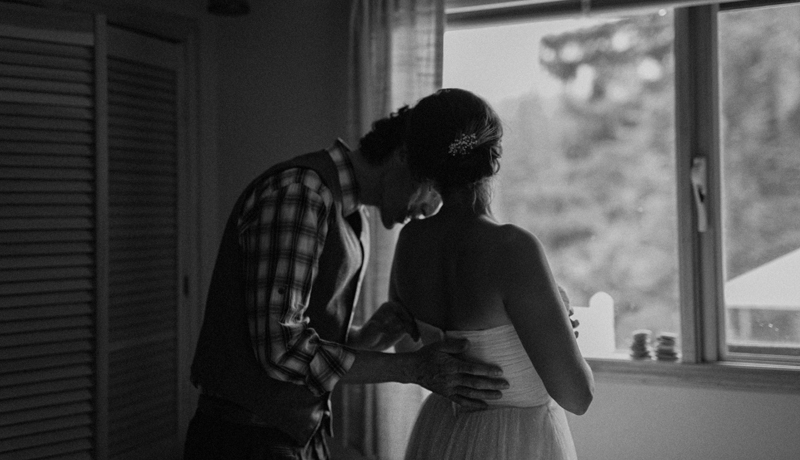 canmore backyard wedding photography 027