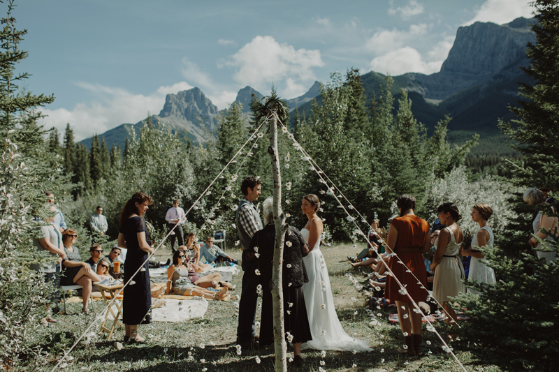 canmore backyard wedding photography 074
