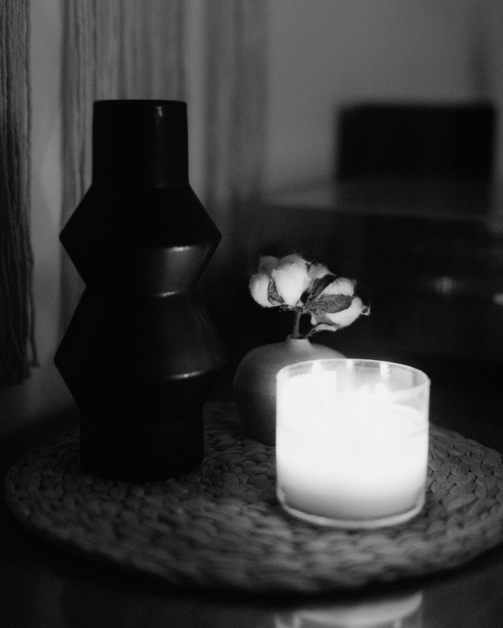 Studio Lighting Calgary: Calgary Homebirth Photography
